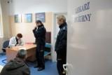 Wrocław: U lekarza przyznasz się, że jesteś ofiarą przemocy