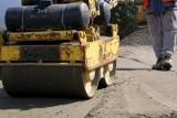 Krasiejów: gmina chce przejąć ulicę Kolejową