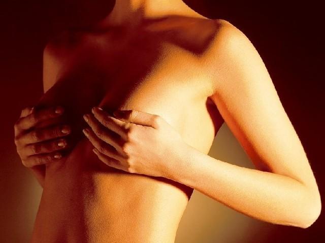 Na profilaktykę chorób piersi Fundusz nie ogłosi konkursu, bo nie widzi takiej potrzeby