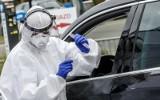4 nowe zakażenia koronawirusem na Podkarpaciu. W Polsce tylko 1 ofiara śmiertelna (PONIEDZIAŁEK, 21 CZERWCA)