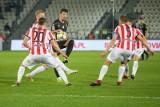 Totolotek Puchar Polski: Mecze I rundy w Polsacie [PLAN TRANSMISJI]