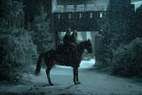 Jest już zwiastun drugiego sezonu serialu Wiedźmin. Produkcja Netfliksa będzie miała premierę 17 grudnia 2021 roku WIDEO