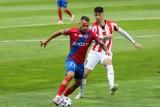 Cracovia gra o uratowanie sezonu, walcząc o finał Pucharu Polski