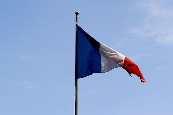 Matura z operonem, język francuski, arkusze, pytania i odpowiedzi, zadania i testy