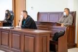 Jan Mordań niewinny. Sąd uniewinnił obywatela, który nagrywał radnych gminy Bielsk Podlaski. Samorządowcy i policja znowu przegrali