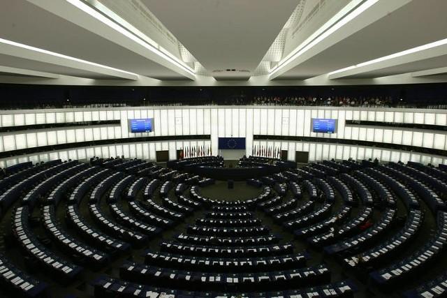 Wybory do europarlamentu Jak głosować