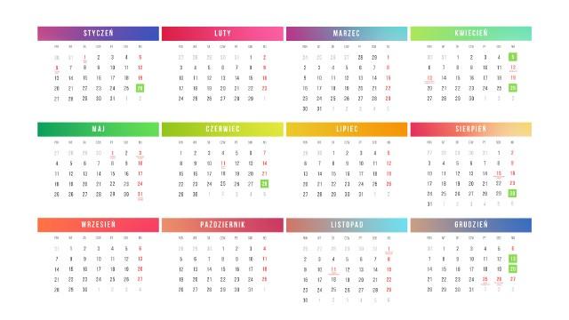 Niedziele Handlowe 2020 Kalendarz Zmiany W Zakazie Handlu