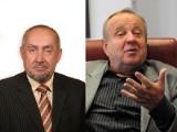 Leon Żero i Władysław Komarnicki zwycięzcami prawyborów