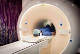 Najnowocześniejszy rezonans magnetyczny na Podkarpaciu znajduje się w szpitalu Pro-Familia w Rzeszowie