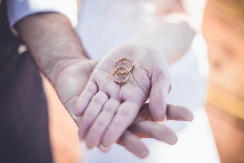 Na podstawie znaczenia imion przygotowaliśmy zestawienie najlepszych żon. Zobaczcie panie, o jakim imieniu się na nim znalazły.