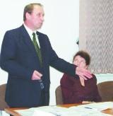 Sesja Rady Miasta. Spory wokół pieniędzy