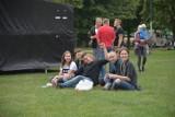 Siemiatycze Blues Rock Festiwal 2019. Największy festiwal rockowy na Podlasiu przyciągnął tłumy. Znajdź siebie i znajomych na zdjęciach