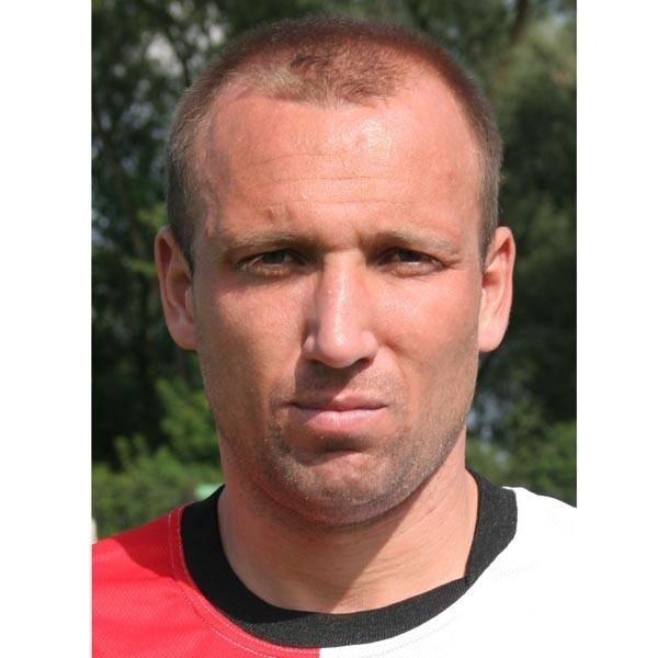 Tomasz Staniórski
