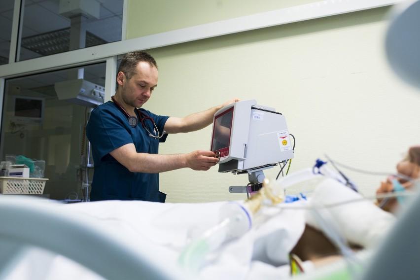 Dr Konstanty Szułdrzyński