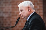 Jarosław Kaczyński: Przełożenie wyborów prezydenckich byłoby złamaniem konstytucji. Czy Porozumienie poprze głosowanie korespondencyje?