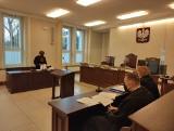 Białystok. Pracownicy urzędu marszałkowskiego oskarżeni o nieprawidłowości przy przetargach. Zakończył się proces apelacyjny