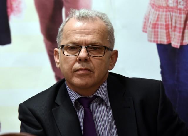 Dr hab. Janusz Golinowski: - Podejrzewam, że większość z nas nie ma świadomości, że województwo kujawsko – pomorskie sytuuje się stosunkowo nisko w rankingu dobrobytu.