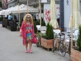 Magda Gessler w Białymstoku. 8 odcinek 18 sezonu Kuchennych Rewolucji pokaże czy Hot Burger Bistro przeszło pomyślnie rewolucję (zdjęcia)