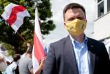 Konserwatywna rewolucja obyczajowa, którą proponują Polakom liderzy PiS rodzi bunt młodzieży
