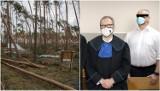 Tragedia w Suszku. Słupska prokuratura nie zgadza się z wyrokiem