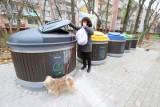 Czy połączyć opłatę za śmieci ze zużyciem wody? Łódź czeka kolejna rewolucja śmieciowa