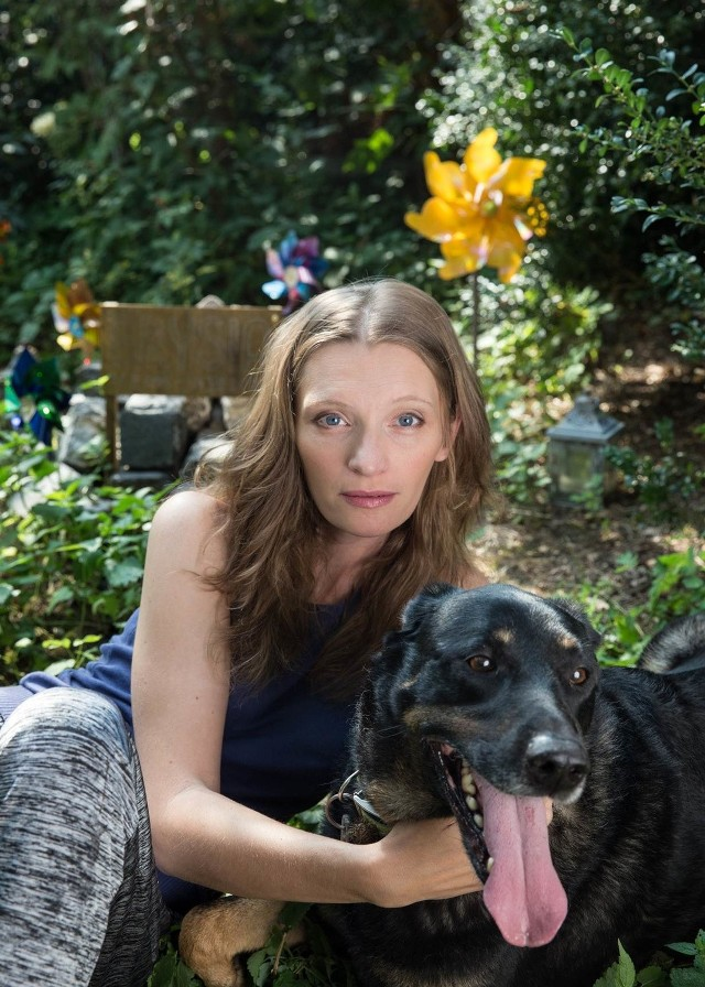 Znani i lubiani Polacy promują adopcję bezdomnych zwierząt