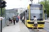 Toruń: Linie tramwajowe do remontu, kolejne autobusy elektryczne na horyzoncie