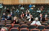 Opolskie. Kina, domy kultury, teatry, galerie - co będzie otwarte od 12 lutego