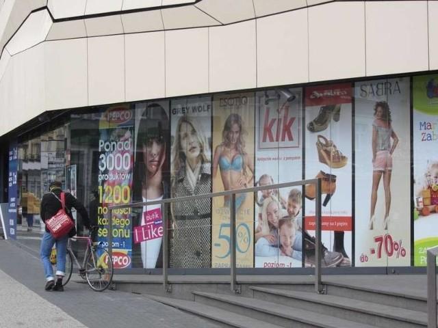 Uchwała krajobrazowa ma pomóc oczyścić Poznań z chaotycznych reklam