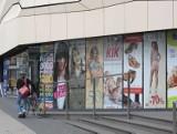 Chaotyczne reklamy w końcu przestaną szpecić centrum Poznania? Poznańska uchwała krajobrazowa coraz bliżej