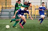 Tymex Liga Okręgowa. W niedzielę emocje na pięciu stadionach
