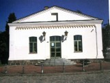 Poznaj budynki kolejowe pamiętające XIX wiek. Wśród nich są m.in. hala fabryczna na Starosielcach czy dom przy ul. Traugutta 6