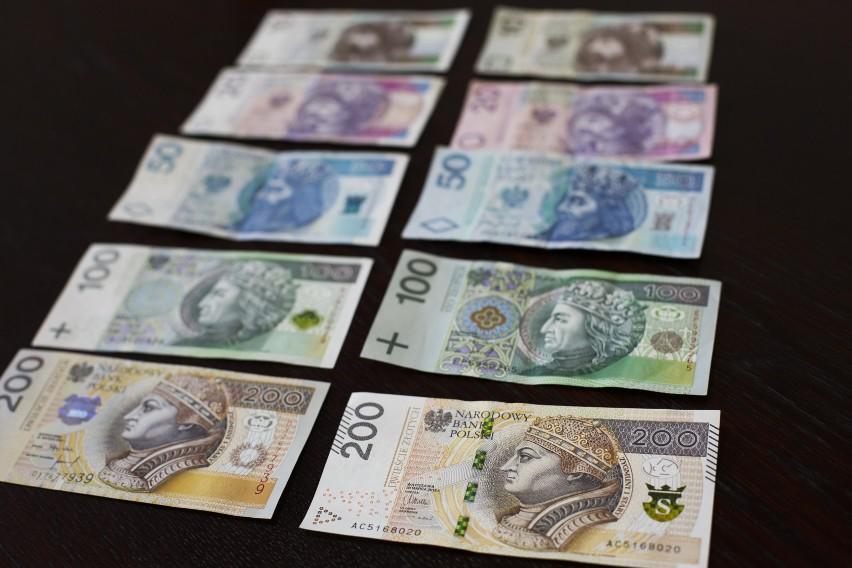 Ile będą zarabiać Polacy?...