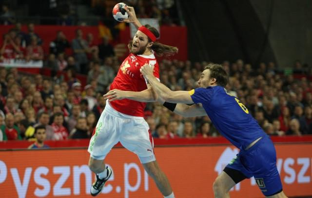 Mikkel Hansen to niekwestionowana gwiazda piłki ręcznej. Czy poprowadzi Danię do złota na mistrzostwach świata?