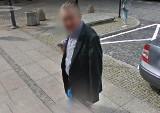 Białostoczanie na zdjęciach Google Street View. Sprawdź, czy złapała cię kamera! [NOWE ZDJĘCIA] 15.07.2021