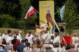 Boże Ciało 11 czerwca. Gdzie oglądać procesję Bożego Ciała? Transmisja mszy online i w TV