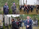 Święto Podziemia Niepodległościowego w Wasilkowie. Żołnierzy Wyklętych wspominano w Świętej Wodzie (zdjęcia)