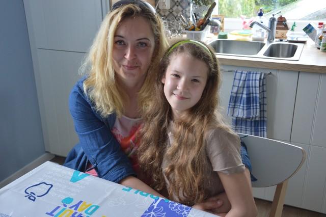 Nasz Nowy Dom w Piotrkowie. Zobacz, jak ekipa Katarzyny Dowbor wyremontowała dom pani Anny i jej córki