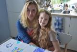 Nasz Nowy Dom w Piotrkowie. Co program zmienił w życiu pani Anny i jej córeczki? [ZDJECIA]