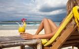 Niewykorzystany urlop. Czy niewykorzystany urlop przepada? Kto może liczyć na wypłatę za niewykorzystany urlop
