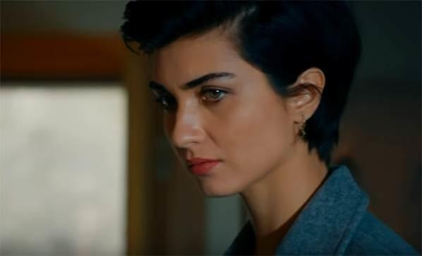 """""""Meandry uczuć"""" odcinek 74. Suhan wyznaje Dżesurowi, że jej ojciec jest śmiertelnie chory. Co jeszcze wydarzy się w 74. odcinku serialu """"Meandry uczuć""""?"""