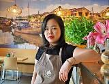 Przy ul. Piotrkowskiej debiutuje nowa wietnamska restauracja. Domowe specjały z kraju swego pochodzenia serwuje Lilly Tran