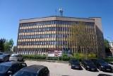 Lublin: Budynek stomatologii przy ul. Karmelickiej został sprzedany. Powstaną tu bloki z parkingiem