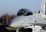 Powidz: Międzynarodowe zawody w precyzyjnym lądowaniu i precyzyjnym zrzucie ładunku na zakończenie polsko-amerykańskich szkoleń odwołane