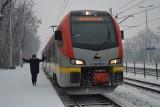 Wypowiedz się w kwestii komunikacji publicznej w Łódzkiem