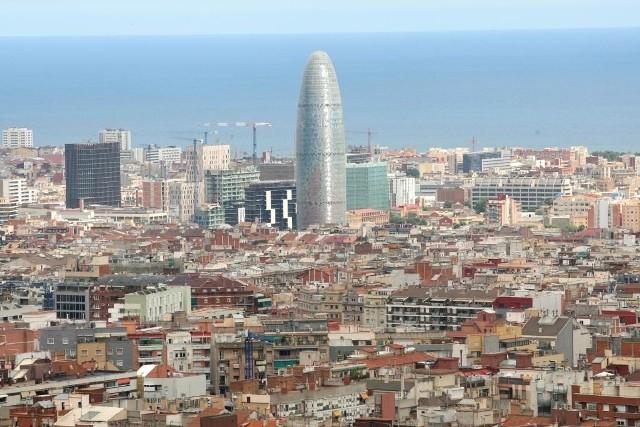 Wypoczynek w Hiszpanii lub na Wyspach Kanaryjskich będzie w tej chwili dużo droższy niż pobyt w Egipcie lub Tunezji. fot. D. Łukasik