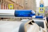 Świętokrzyskie: policja przesłuchuje członków KOD-u