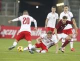 Reprezentacja U-21 nie awansowała na Euro! Wyniki nie ułożyły się po naszej myśli