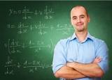 Szkoła nie uczy dobrze matematyki? Coraz więcej maturzystów nie zdaje