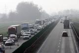 Kodeks drogowy 2019. Czy istnieje obowiązek korzystania z prawego pasa jezdni?
